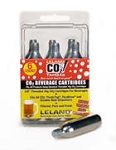 TapGas 16g / CO2 (6 Pack)