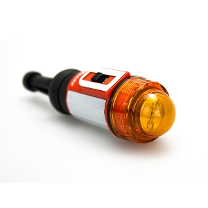 ESL I Traffic Cone Adaptor