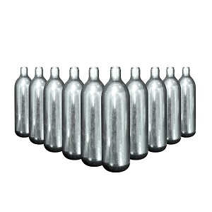 Soda Syphon Chargers - 10 pack